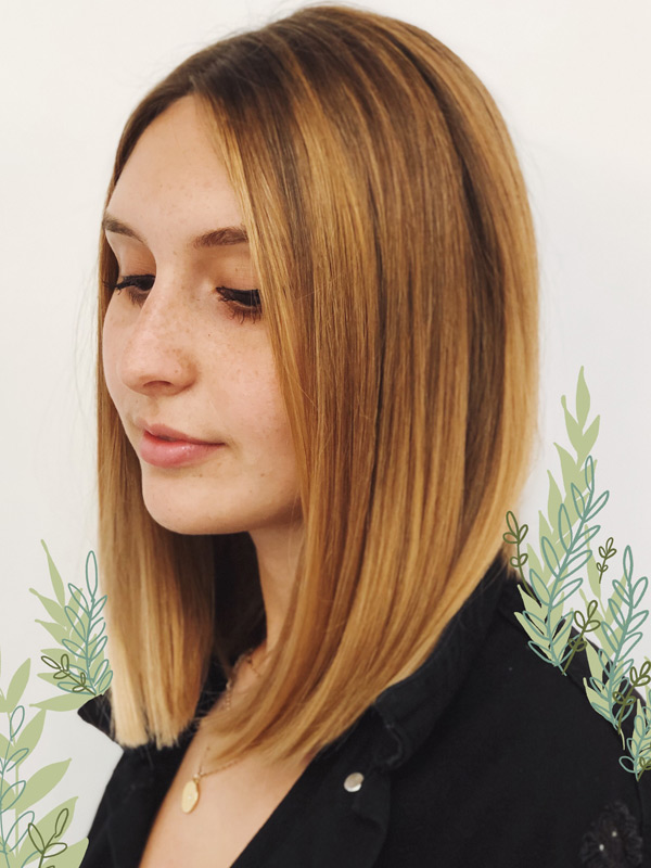 2019 Fall Hair Color Trends Boulder Salon Style