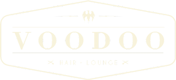 Contact VooDoo Hair Lounge